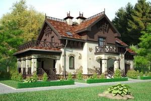 zagorodniy_dom